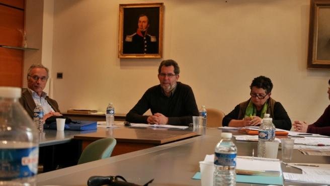 La Ligue contre le cancer a tenu son assemblée générale à Digne.
