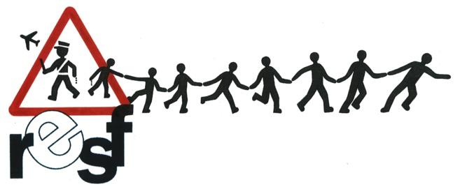 Le RESF fait appel à votre solidarité