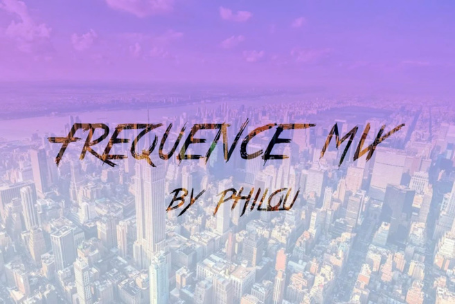 FRÉQUENCE MIX - LUNDI 25 AVRIL 2016 !