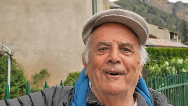 Producteur reconnu, Jean Karakos était à Digne
