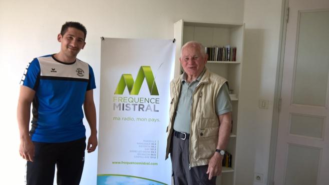 L'EPM Handball fête ses 50 ans