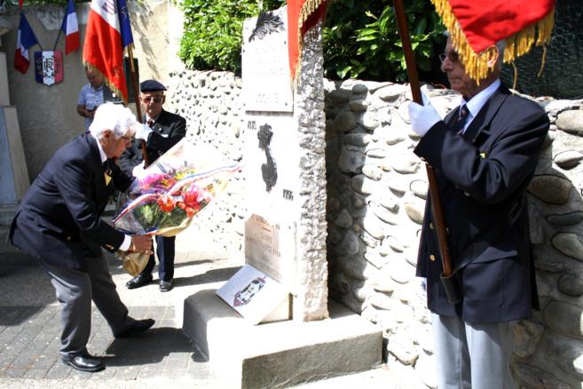 NE PAS OUBLIER LES SOLDATS MORTS EN INDOCHINE