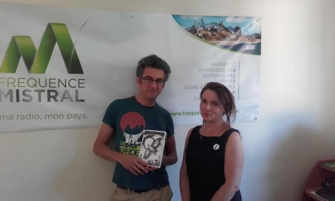 La programmation des 20 ans du Festival de Chaillol du 16 Juillet au 12 aout