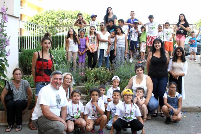 Le soutien scolaire est une association en souffrance à Sisteron !