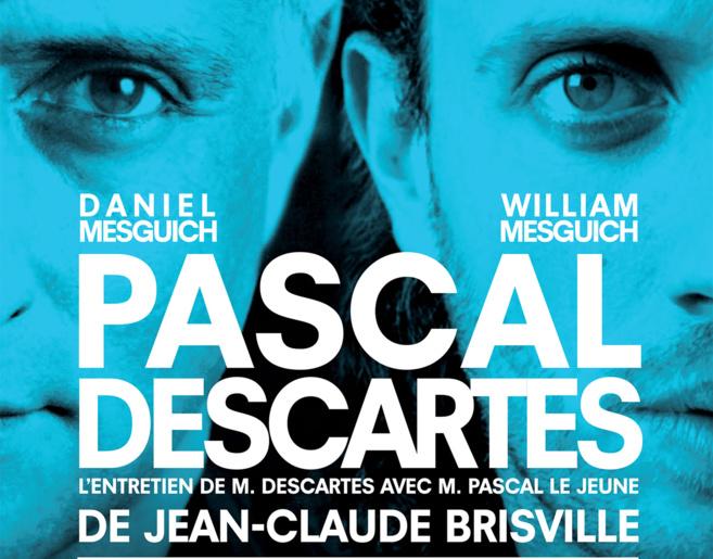 Source photo : theatredepoche-montparnasse.com