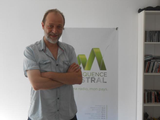 """""""Massilia le film"""" en ouverture du festival de Montfort"""