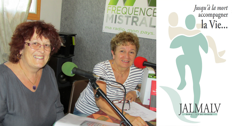 Une Exposition à l'ATRIUM à Digne-les-Bains du 27 au 29 septembre 2016 avec JALMALV