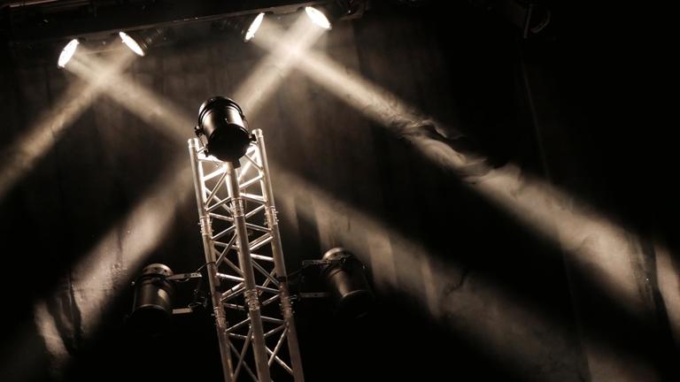 Don Billiez et son groupe SQ5 ont illuminé le Gréoux Jazz festival