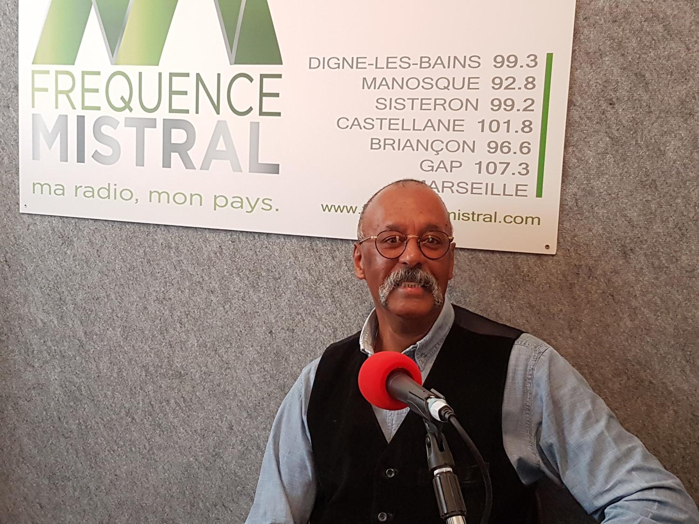 Gérard Amillard
