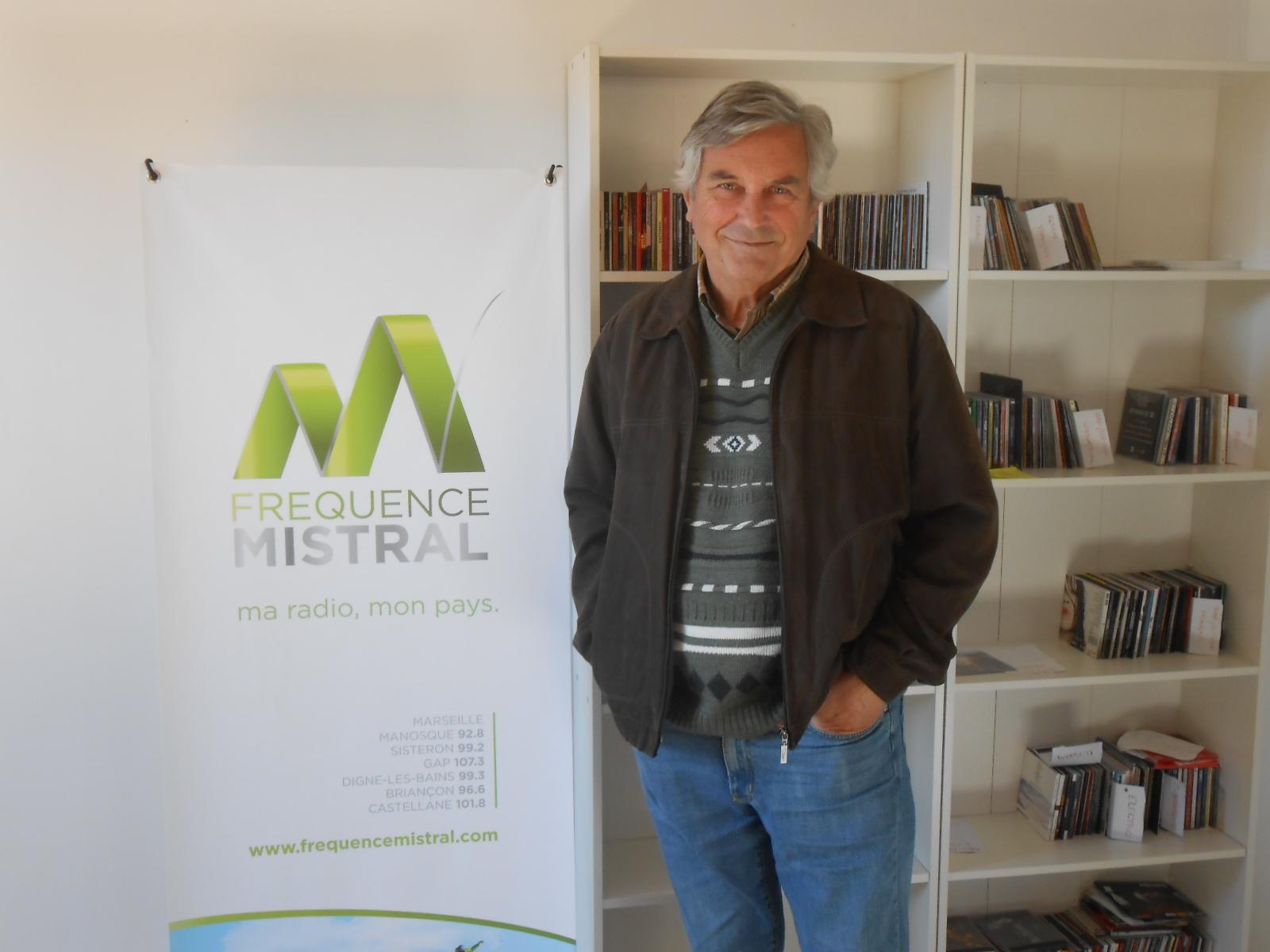 Le comité du patrimoine manosquin fait partager ses activités