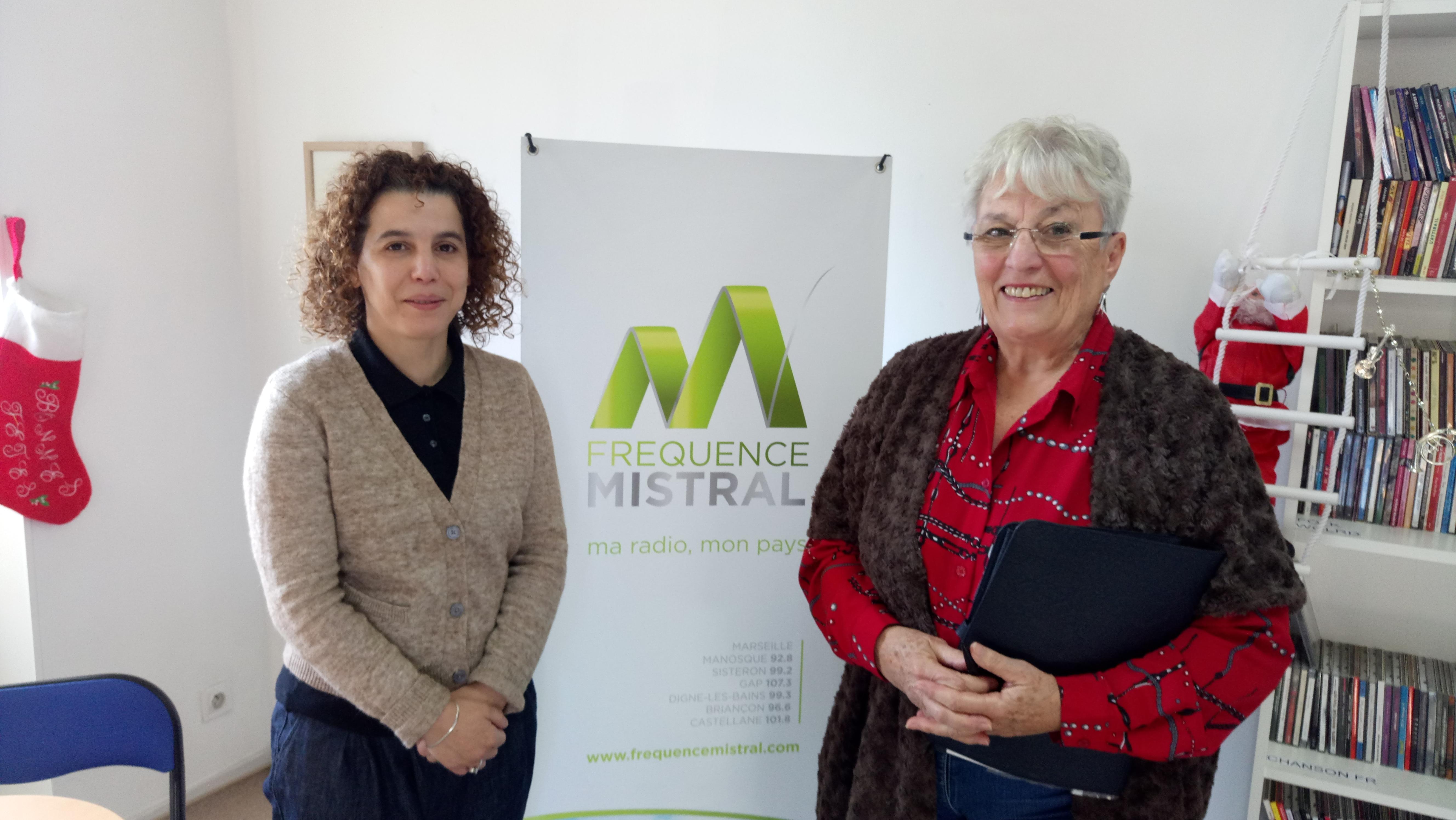 La MJC de Manosque fête ses 50 ans