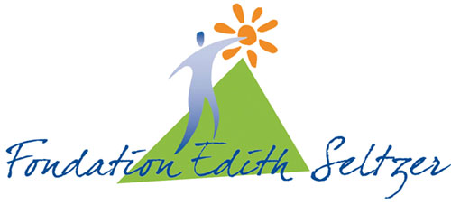 la fondation Edith Seltzer propose des ateliers pour venir en aide aux aidants