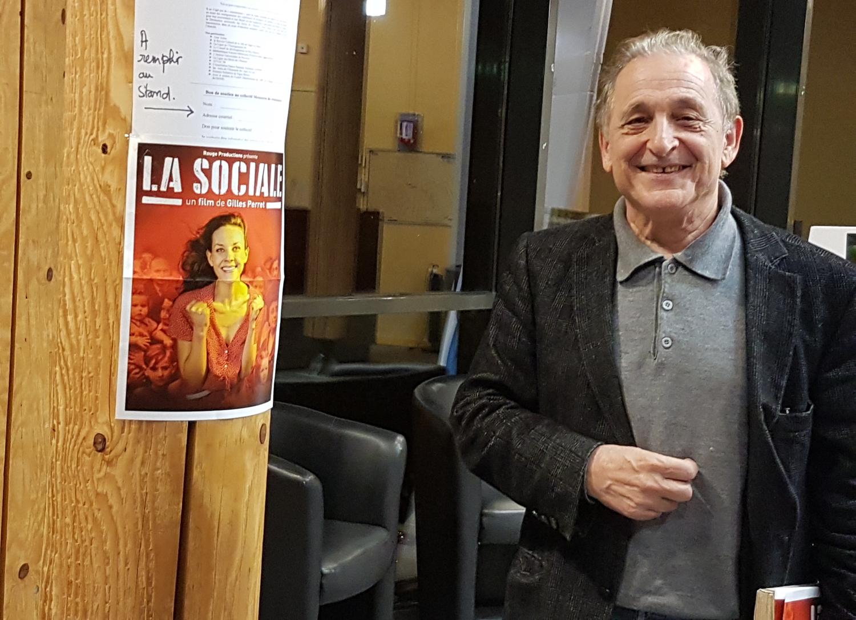 René Teboul
