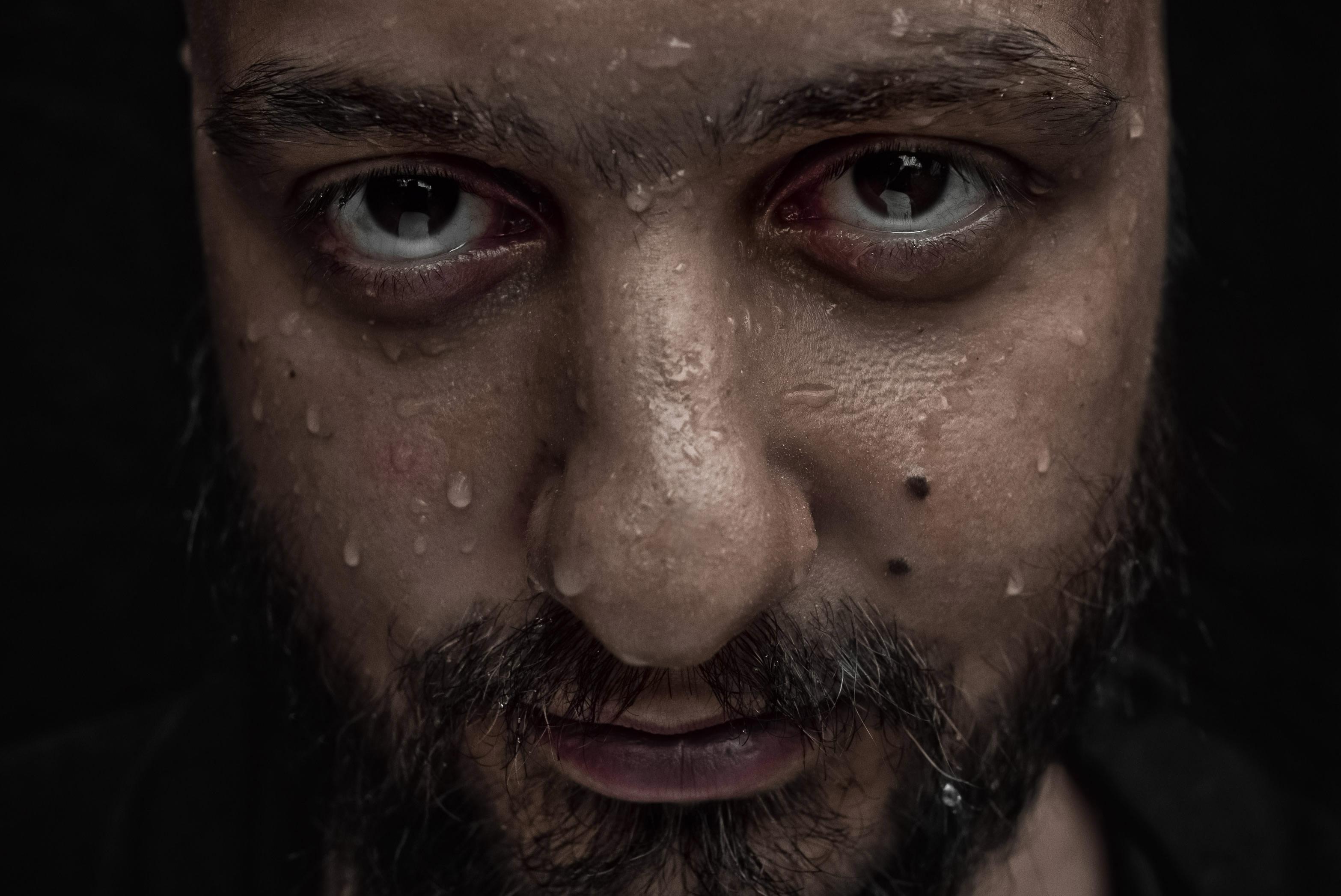 L'univers superbe de Bachar Mar-Khalifé a fait vibrer le Théâtre Durance