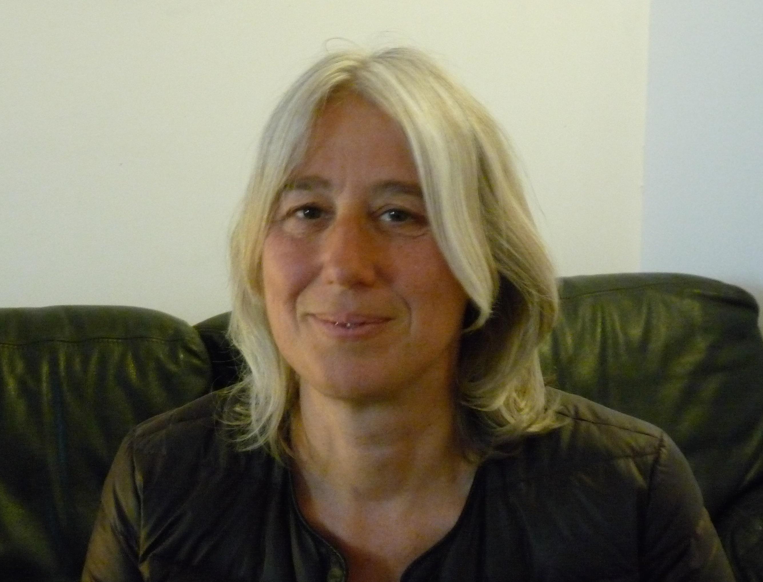 Les Sisteronaises prennent la parole pour guérir leurs blessures émotionnelles