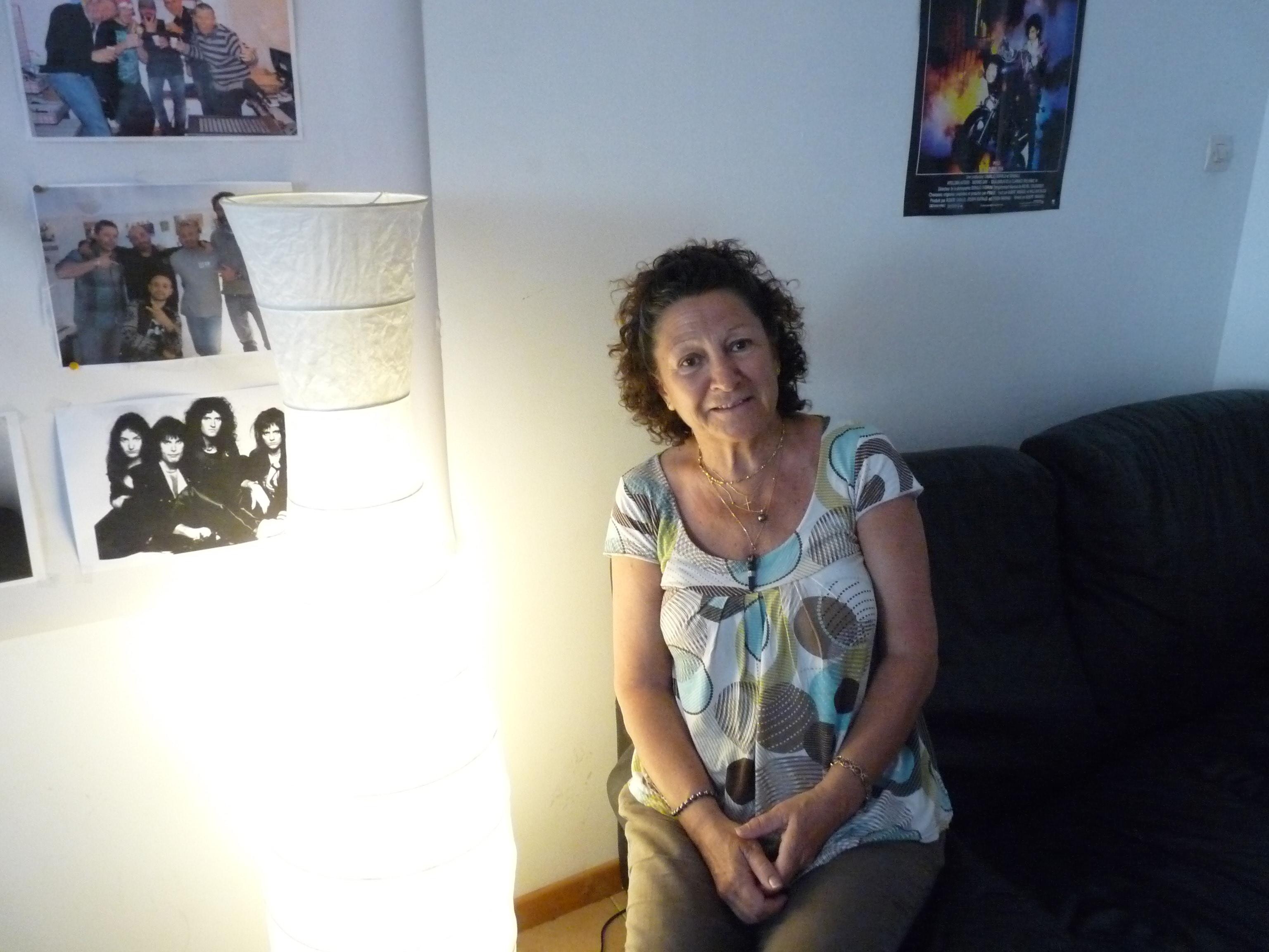 """l'association """"au temps pour soi"""" propose deux ateliers détente jeudi 1er juin à saint-auban"""