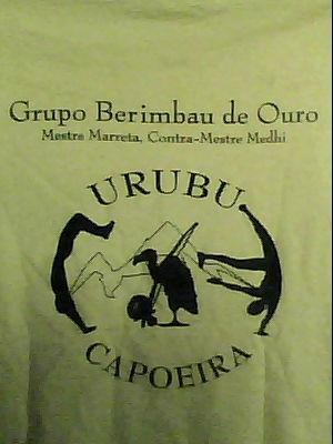 La capoeira est une danse née d'une volonté d'émancipation