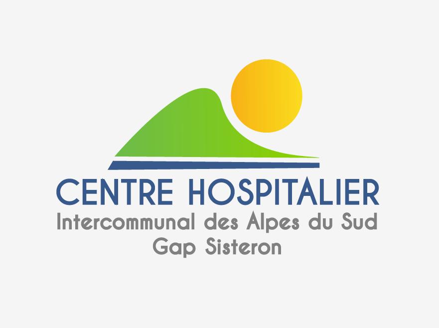 comment se porte l'hôpital de sisteron ?