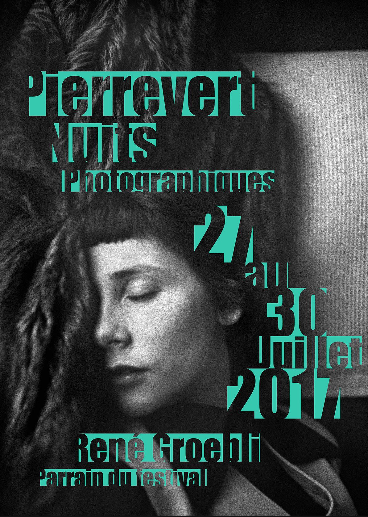 Les 9èmes Nuits Photographiques s'ouvrent jeudi à Pierrevert…