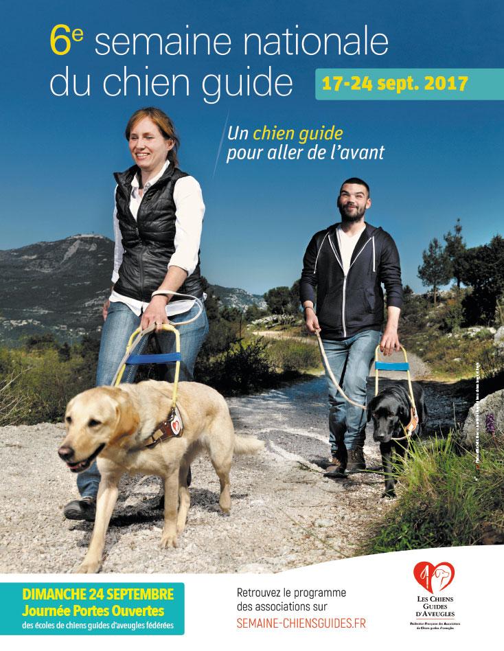 A Quinson, Sylvain et Idem : deux ans d'entente cordiale !