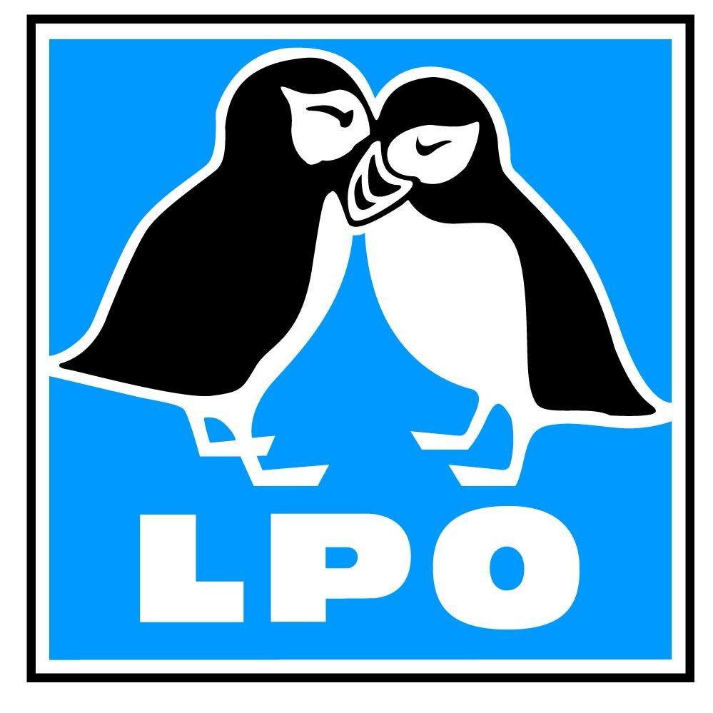 La LPO protège nos oiseaux !