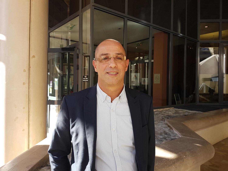 Jean-Christophe Petrigny