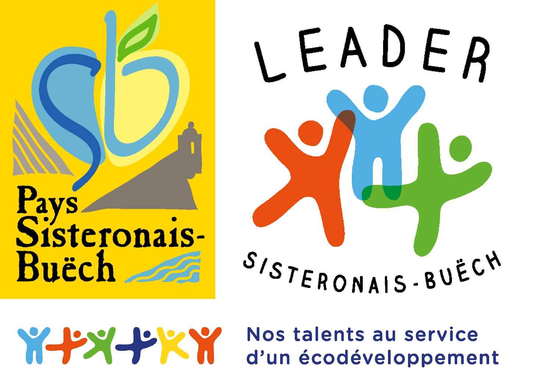 le Pays Sisteronais-Buëch innove pour son territoire et à l'échelle européenne !