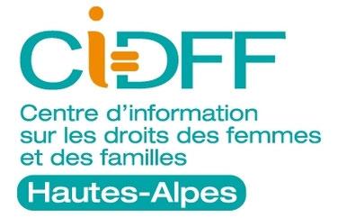 Le Club de Krav Maga Gap et le CIDFF unis pour la journée internationale des droits des femmes