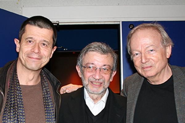 Présentation de la 46ème Rencontre cinématographique à Digne-les-Bains