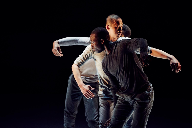 « Quelque part au milieu de l'infini », le premier spectacle de la saison du Théâtre Durance à découvrir ce vendredi !