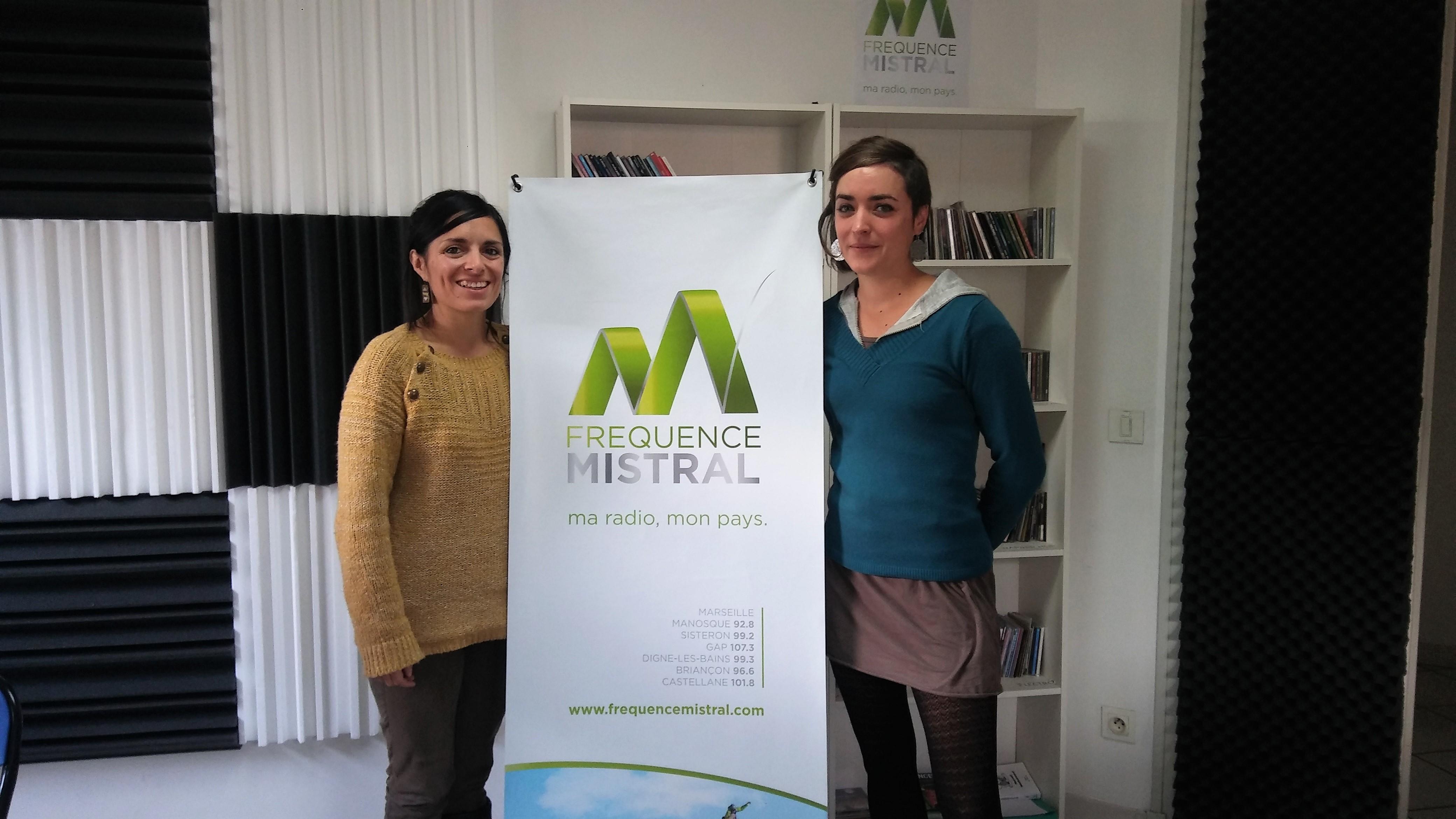 Le film hispanique à l'honneur ce week-end à Manosque