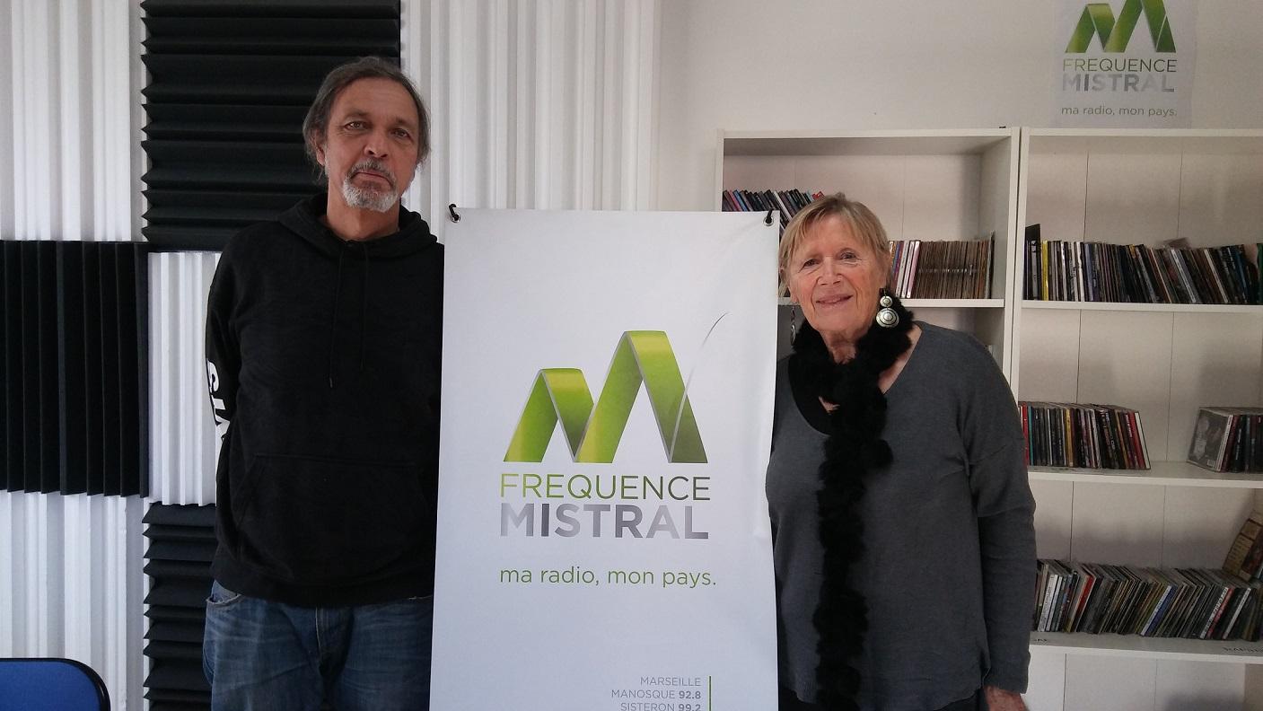 Jean-Louis Cadoré est en concert vendredi à Manosque