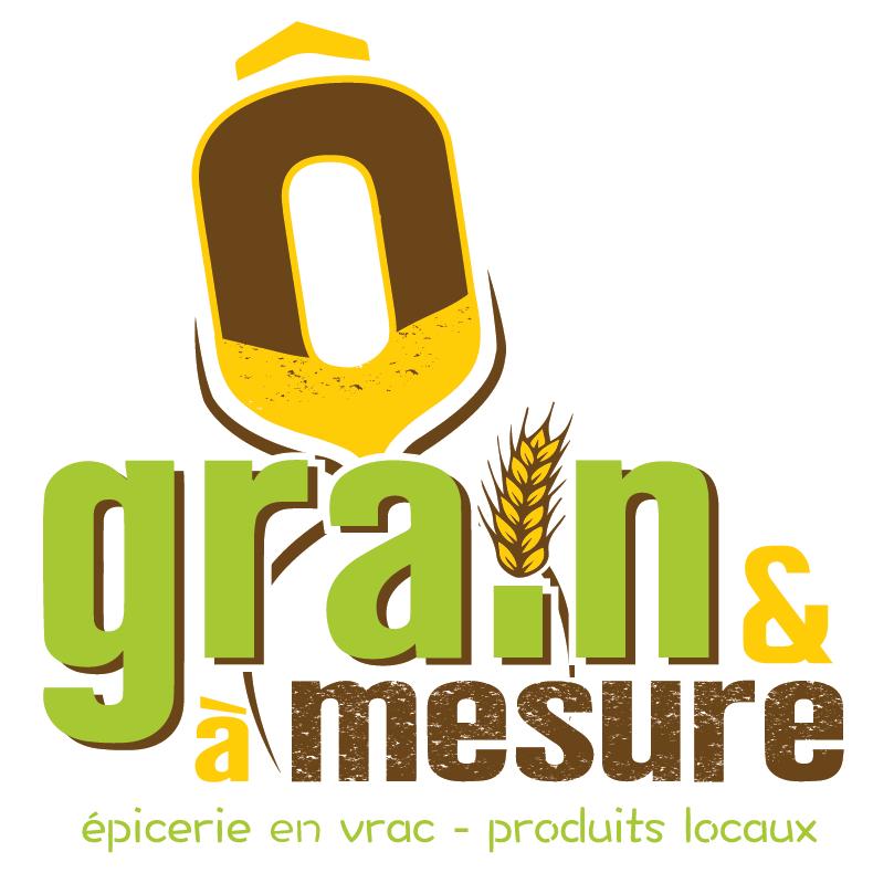 Dégustation samedi 30 mars à l'Epicerie vrac Ô Grain et à Mesure en soutien à la coopérative EPIPOP et son Festi'g'art