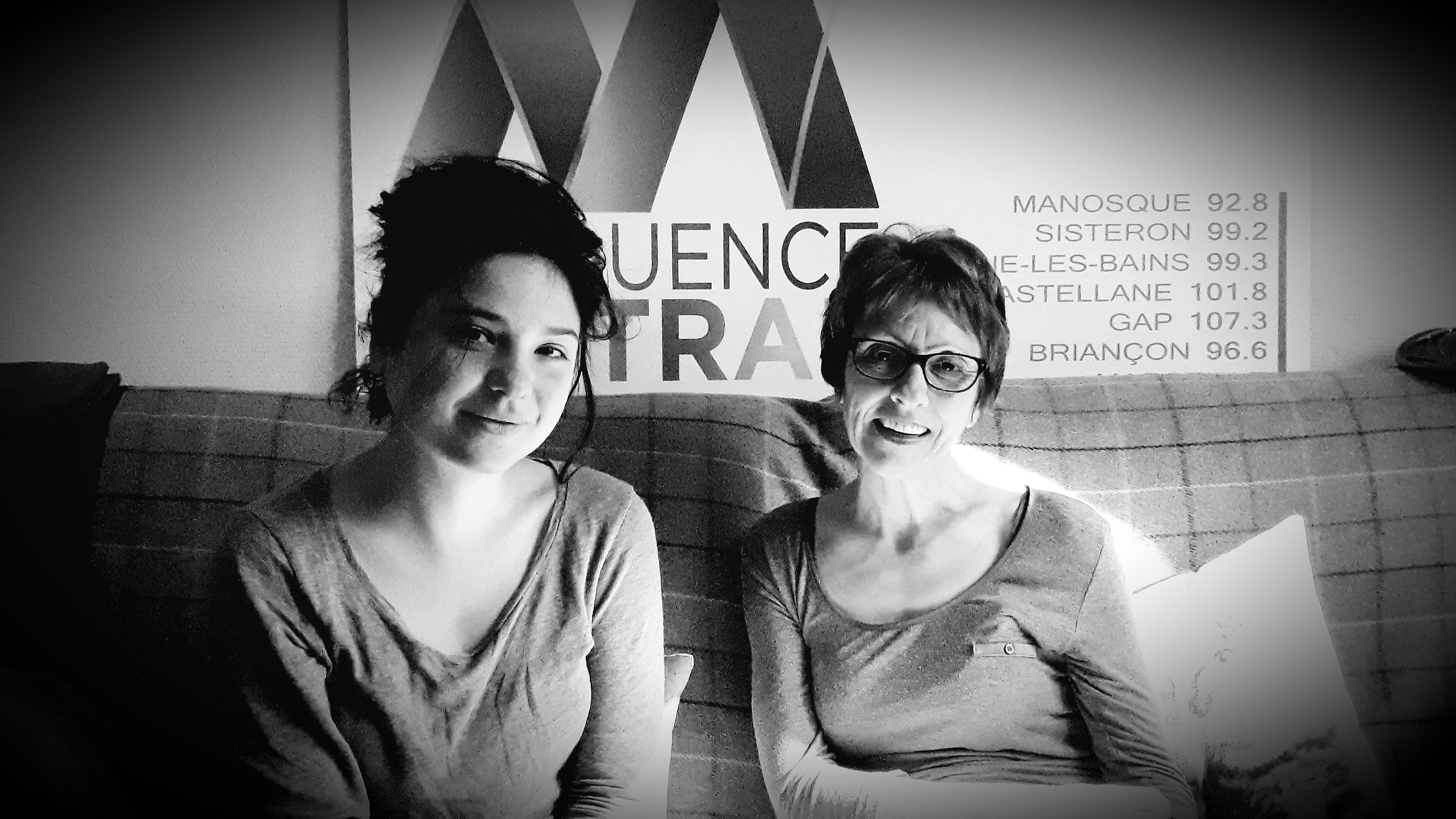 Des Livres et Vous - Chapitre 3 - Rainer Maria Rilke - Muriel Michel & Giada