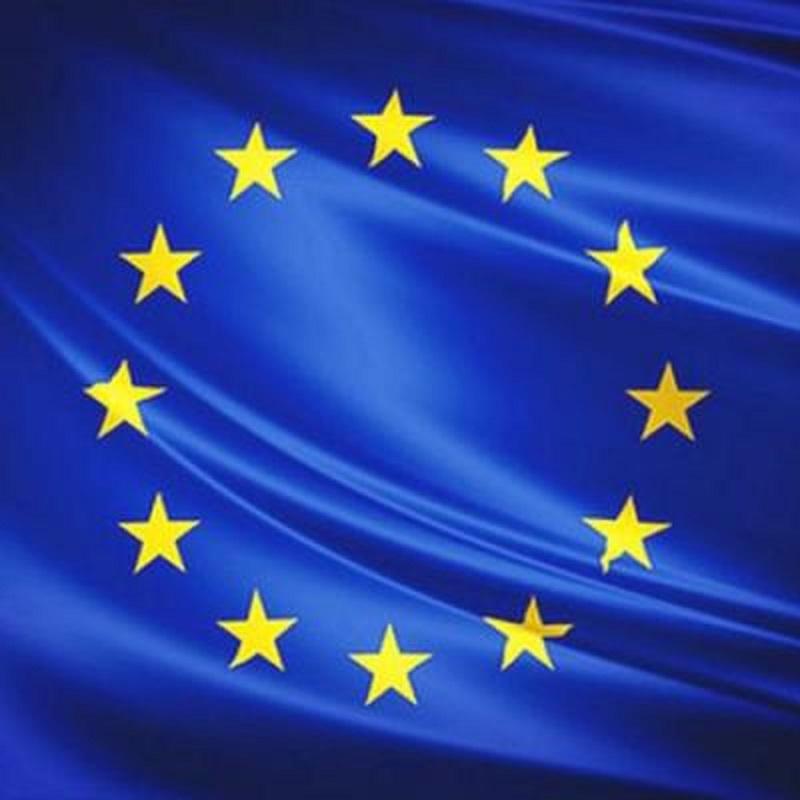 L'Europe a de nouveaux députés…