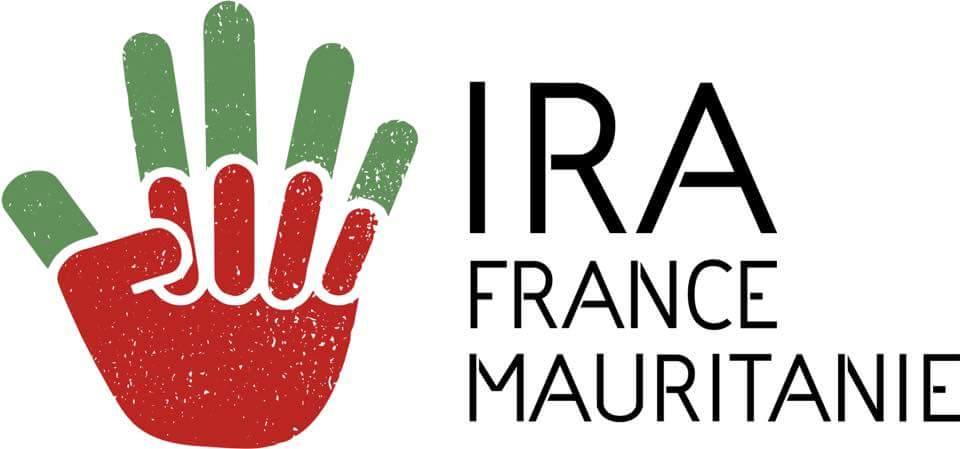 L'esclavage en Mauritanie - expo photos et conférence à la médiathèque
