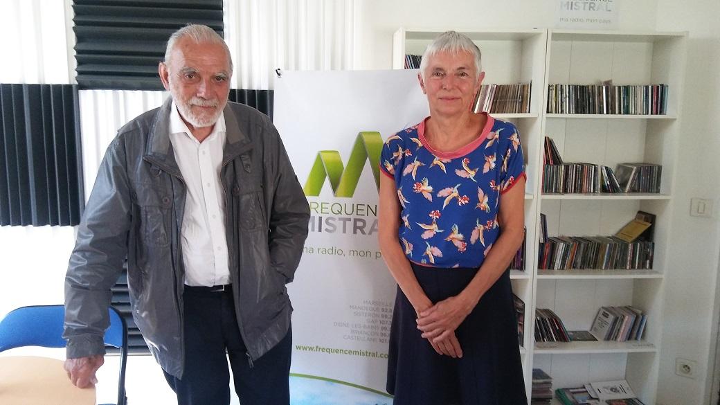 Projection et débat sur l'homéopathie samedi 22 juin à Manosque