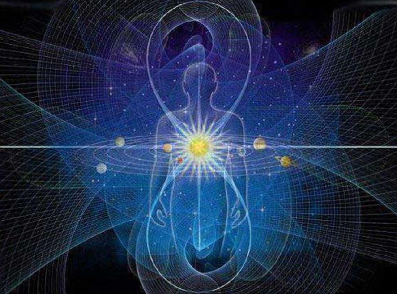 Thérapie quantique et informationnelle, découverte de la M2PCI
