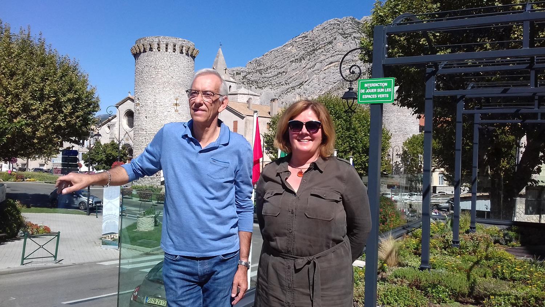Foire exposition de Sisteron : des journées animées et denses