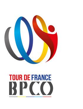 BPCO : une course sans souffle mais avec du cœur !