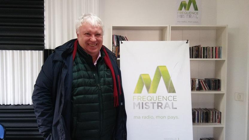 Réforme des retraites: Gérard Filoche ne décolère pas…