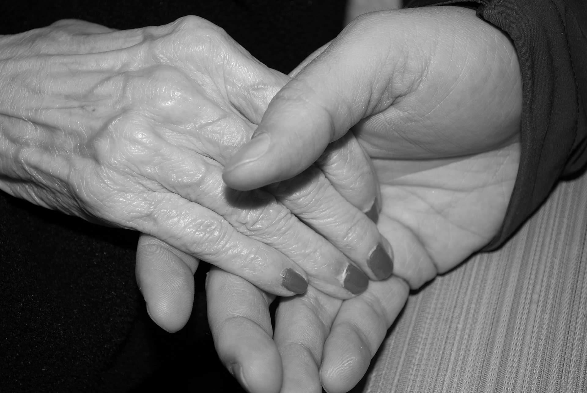 Les atouts du nursing touch