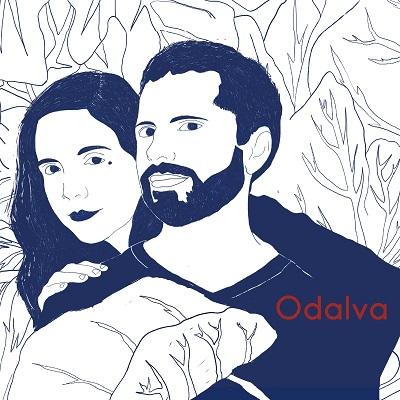 Odalva : l'Interview