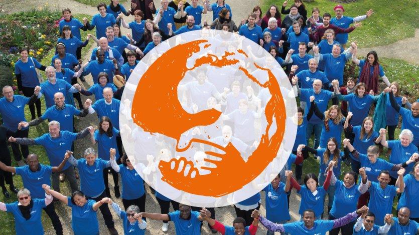 Le CCFD - Terre Solidaire plus que jamais mobilisé