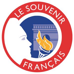 Le Souvenir Français – Gardien de la mémoire