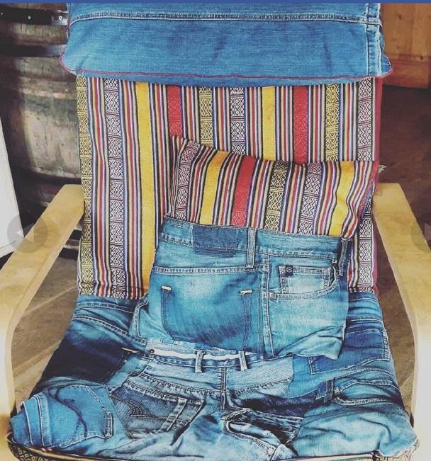 Karot' Design, des artisans aux nombreux talents