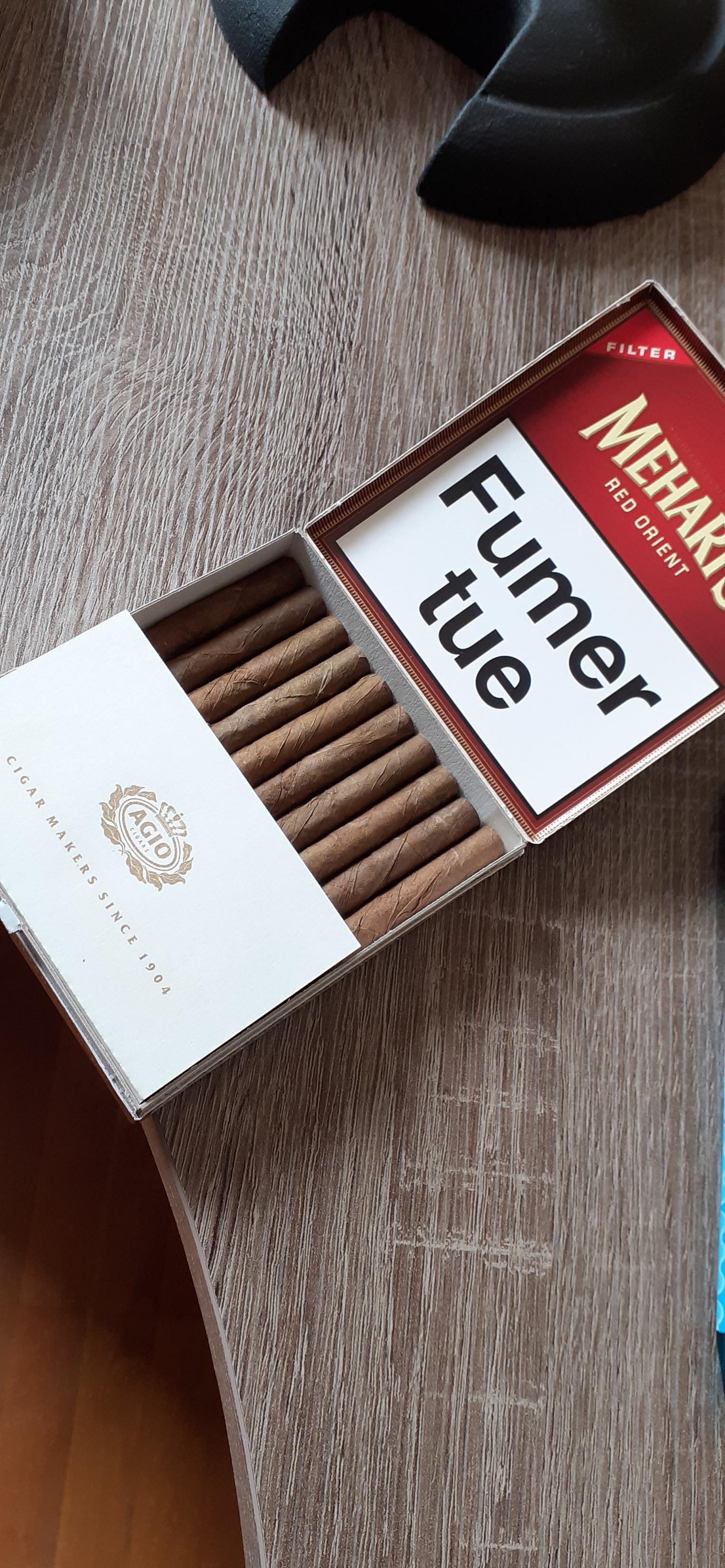 Profitons du confinement pour l'ARRET de la cigarette