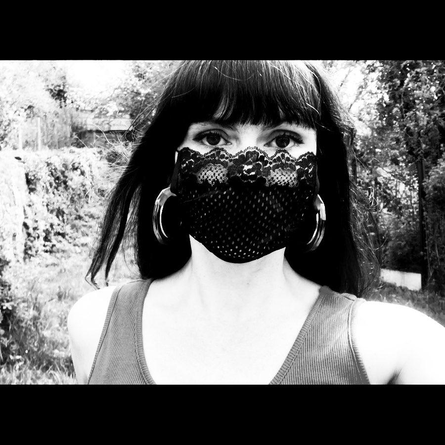 Chronique by James/ Mina Sang-Single : Mystère magnifique