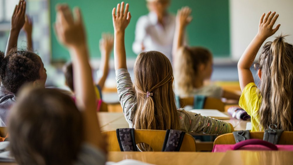 Ecole privée : faut-il encore payer malgré le confinement ?