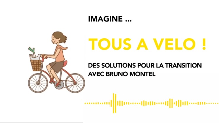 Imagine du 08 Juin 2020
